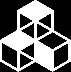 image_logo_clean10008_12