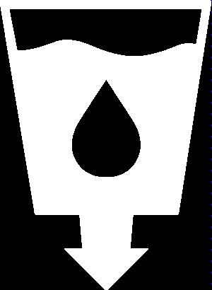 image_logo_clean10008_28