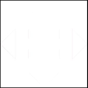 image_logo_clean10008_36