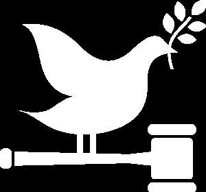 image_logo_clean10008_48