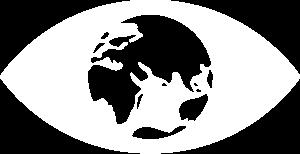 image_logo_clean10008_72