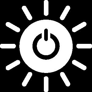 image_logo_clean10008_8