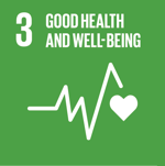 Good Health and Well Being in israel SDG 3 - social impact israel