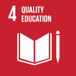 Quality Education in Israel - SDG 4 Social Impact Israel