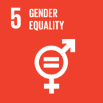 Gender Equality in Israel - SDG 5 - Social Impact Israel