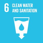 cleam water and sanitation in israel - SDG 6 - Social Impact Israel