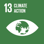 climate action in Israel - SDG 13 - Social Impact Israel
