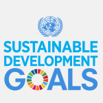 sustainable development golas - sdg - social impact israel