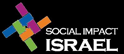Social Impact Israel