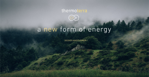 ThermoTerra: A new form of sustainable Energy - SDG 7 - Social Impact Israel