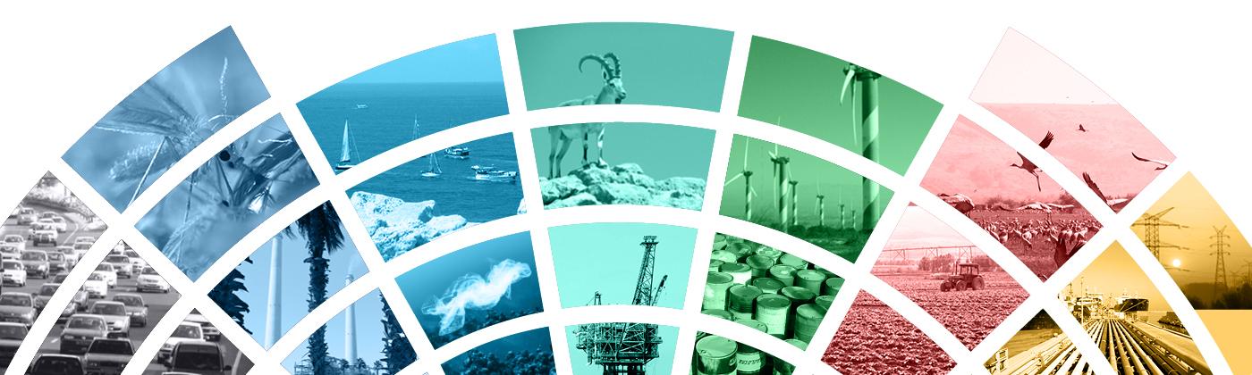 Earth Day in Israel - SDG 13 - Social Impact Israel