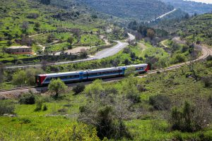 Environmental Protection Continuity - SDG 15 - Social Impact Israel
