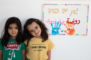 Arab Community Empowerment: from Discourse to Action - Part 2 - SDG 10 - Social Impact Israel