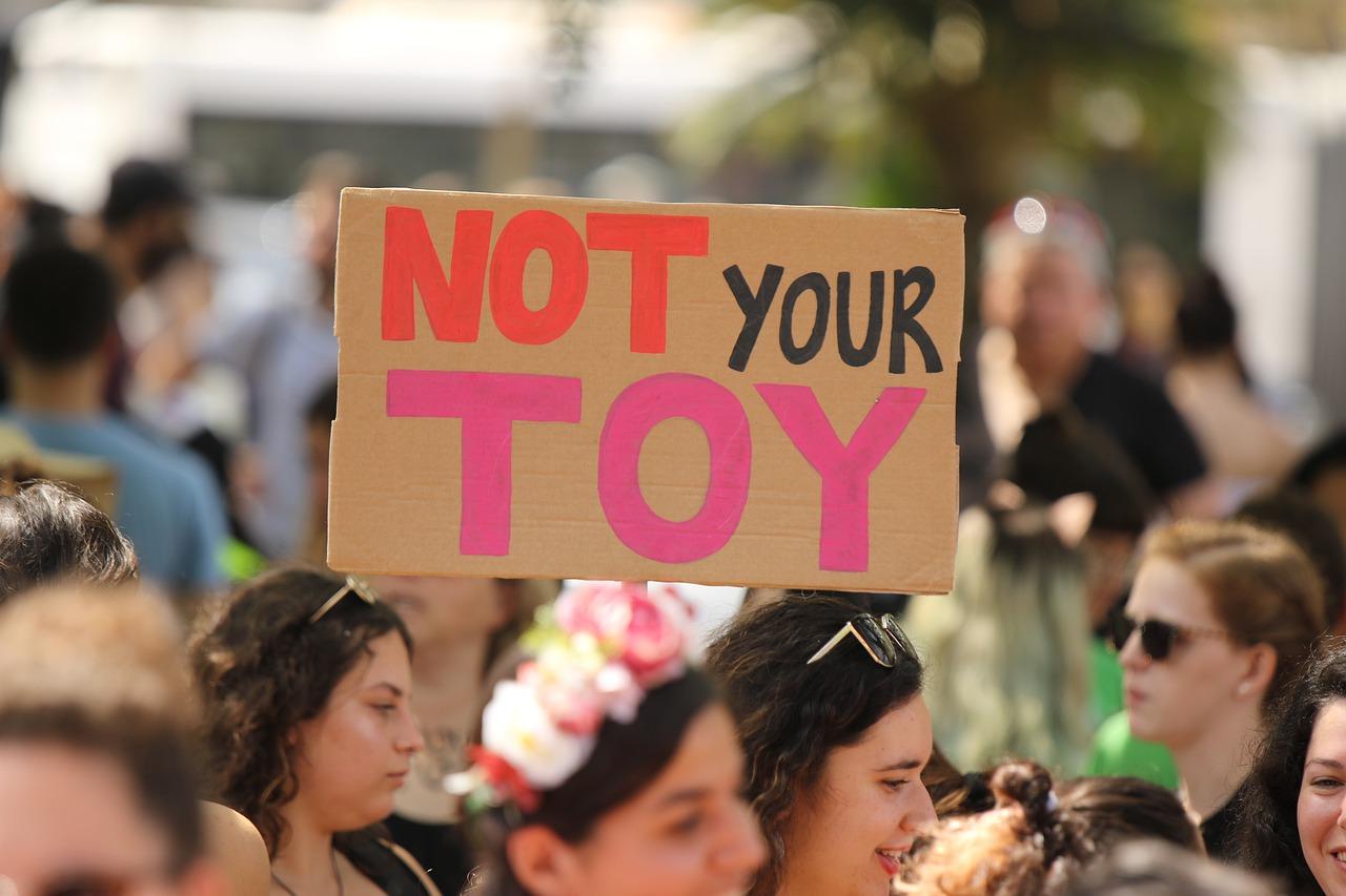 Will Israel's New Budget Advance SDGs? - SDG 5 - Social Impact Israel
