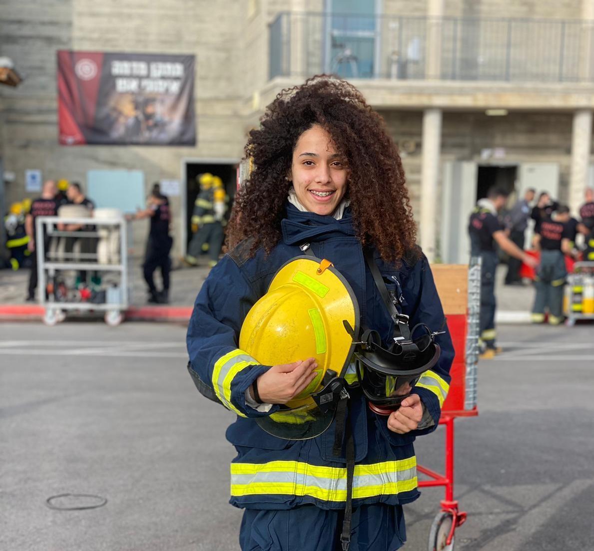 Volunteering as a Way of Life - Part 1 - SDG 16 - Social Impact Israel