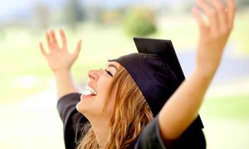 graduate_woman