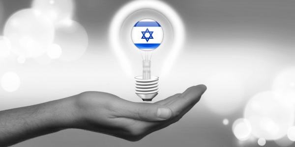 israel_new